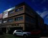 Charles Darwin 6, 03203, 1 Habitación Habitaciones,Oficina,En alquiler,Charles Darwin,1018