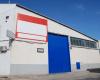 Av. Mare Nostrum 19 A, Alicante, 03007, ,Nave Industrial,En alquiler,Av. Mare Nostrum,1022