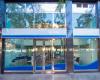 Av. Juan Sanchís Candela 28, Alicante, 03015, ,Local Comercial,En alquiler,Av. Juan Sanchís Candela,1023