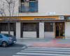 Médico Vicente Reyes 14, 03015, ,Local Comercial,En alquiler,Médico Vicente Reyes,1001