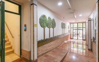 Avenida de la Libertad 86, Elche, 03205, ,Oficina,En alquiler,Avenida de la Libertad,1,1027