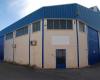 Yen, 03114, 3 Habitaciones Habitaciones,Nave Industrial,En alquiler,Yen,1006